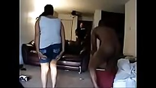 Wife receive caught cheating with bbc - check for m...
