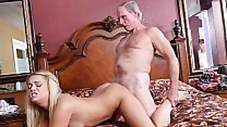 Bluepillmen - age ain't no thing but a number! (...