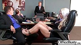 (holly heart) busty sexy office cheating concupiscent white cheating amateur concupiscent white Married slut busy in ha...