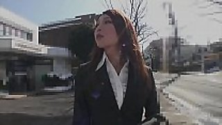 41ticket - rara mizuki offers holes for office ...