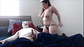 Mommypawg3 - camsquirtgirl.tumblr.com