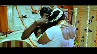 Kannada recent item nayana krishna full ata