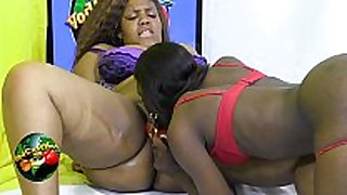 Full clip scene scene vce set1 scene6 watermarked ma...