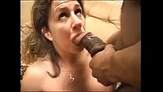 Giant wang destroys milf's booty see greater quantity on fuck...