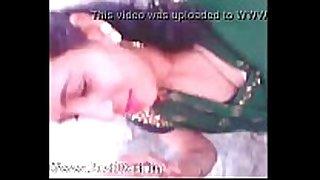 Indian bhabhi irrumation with hindi audio