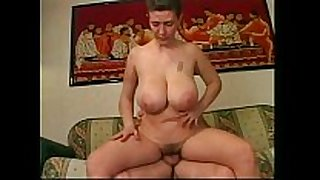 Mature dilettante woman with big pointer sisters having sex ...