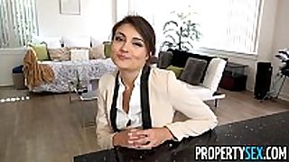 Propertysex - ridiculously stylish real esta...