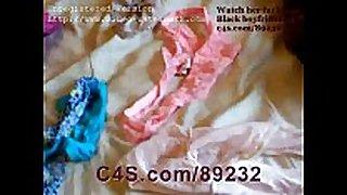 Panties (wm) - c4s.com(slash)89232 nataliaandar...