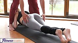 Fitnessrooms gym users sexual fantasy all come ...