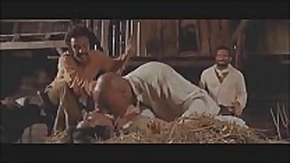 Forced sex scenes from regular videos western s...