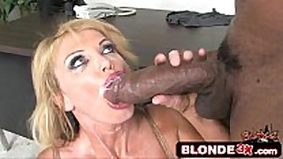 Interracial monster penis dick juice fountain compilation #8...