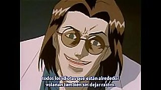 Gakuen sodom 01