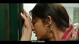 Rupa-ganguly-saswata-chatterjee-hot-scene-namte...
