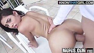 (ava alba) - shy babe gets that cum - i know t...