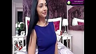 Jessicafoxx in free chat on web camera