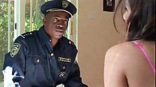 Police arrest tori dark