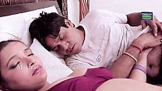 Hot bengali short movie scene scene -- life science teacher...