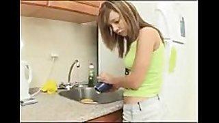 Cute dark jock doxies is forced by plumber - pt1 of 3 - aan...