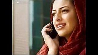 Telugu hot dilettante amateur ribald bitch lustful white whore mast phone talk 2015 dec