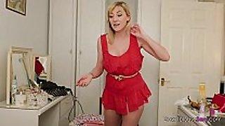 Jodie ellen - find my little thingy - short tra...