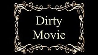 Very indecent clip scene