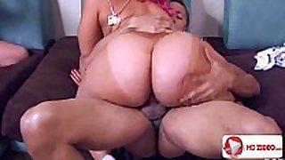 Gianna michaels pinky xxx the everlasting whore ...