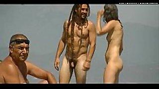 Nude beach milfs voyeur spycam hd video scene scene scene teaser