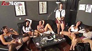Fun movie scene scenes amateur love button masturbation class