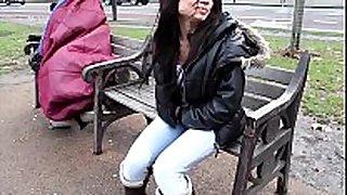 Pornxn british indecent floozy white chicks pissing in public