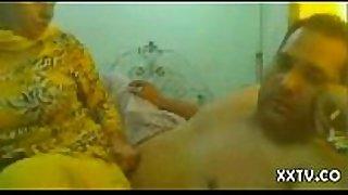 Pakistani spouse & amateur BBC doxy (part 2)