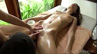 1320776 intensive large O g spot massage