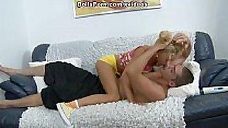 Spectacular sex toy movie scene scene scene 1