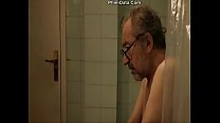 Madrid 1987 sexy sex maria valverde with old guy
