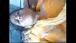 Xvideos.com 443ed2ccf1332924f7ec82d924d47288