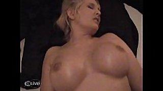 Prive sexfilm: brabantse patrick en jane