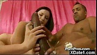 Kinky sexy chick porno hardcore