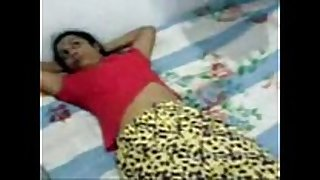 Bangladeshi college teacher screwed sex indian black dong sluts