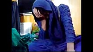 Indian sex pathan doctor fucking patient in cli...