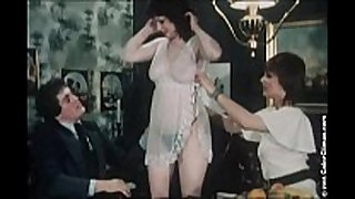 Cc rich and randy