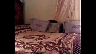 Hot bbw egytpian pair fucked hard spycam- hib...
