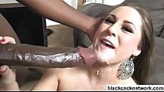Monster sex cock juice fountain from 14 inch cock