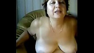 Exhibitionist cam bulgarian bbw