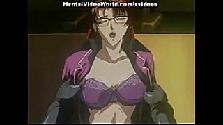 The extraordinary cage vol.2 01 www.hentaivideoworld.com