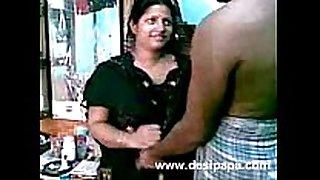 Indian pair sex