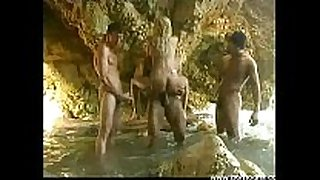 Celia blanco lucia spanish pornstar
