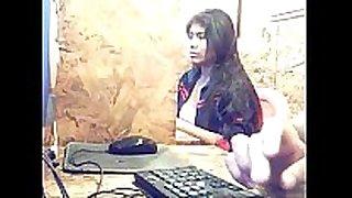 02 june 2013 bolivia