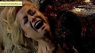 Pilar soto zombie sex in under still waters 2005