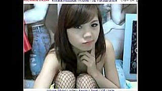 Hotchinese 24 webcam cheating concupiscent white doxy