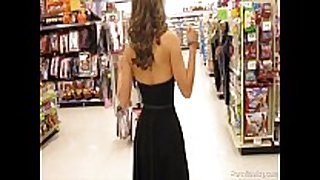 Hot legal age teenager doxy can not live out of getting the creampie