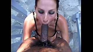 Gianna michaels- keep it right there #4